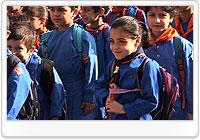 المدرسة الافتراضية السورية
